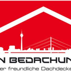 zorn-bedachungen-logo