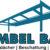 KembelBau_Logo