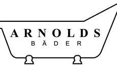 ARNOLDS_Logo_besser